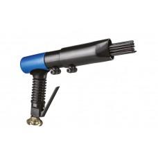 NG 28  Needle Gun Scaler